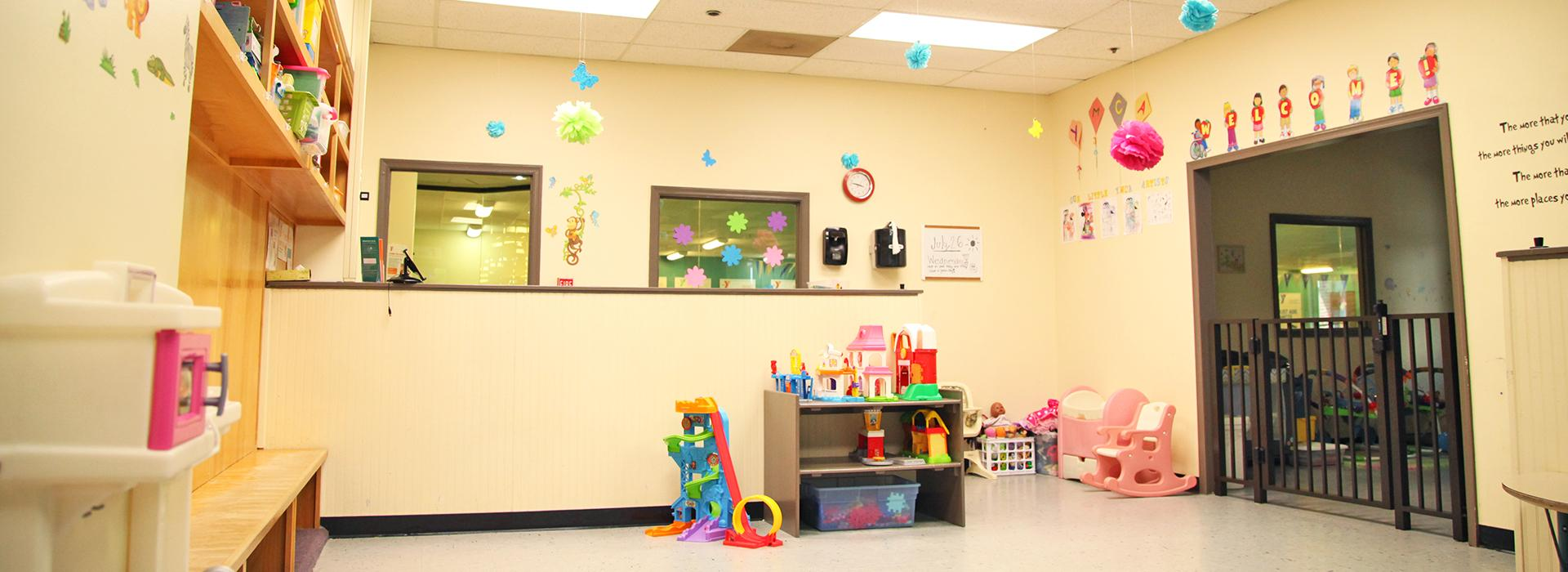 81 Interior Design Classes Hampton Roads Helping Homeless Children Succeed In School