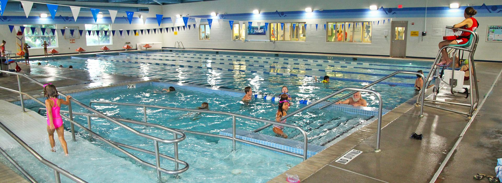 Obx Hotels With Indoor Pool