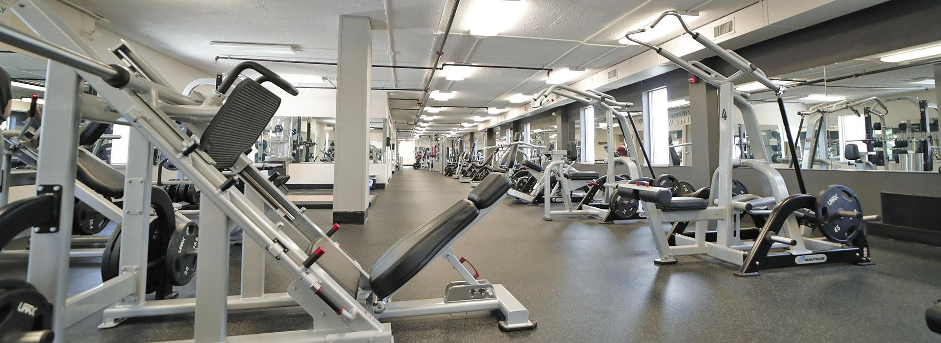 BLO-fitness-center-3rd-floor-v2